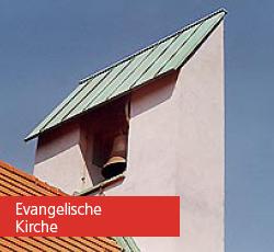 Kirche Obing